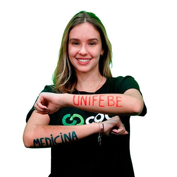 Gabriela Niehues