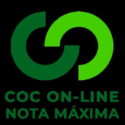 COC On-line