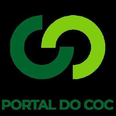 Portal COC